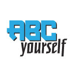 logo ABCyourself