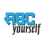 logo ABCyourself